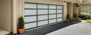 firestone garage door repair