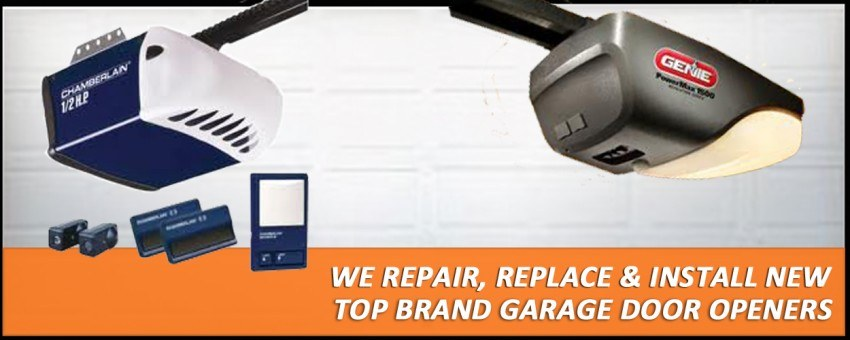 garage door openers repair firestone colorado