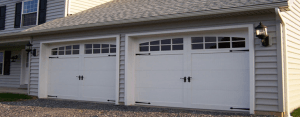 garage door repair firestone co